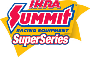 SuperSeries2005logo.jpg